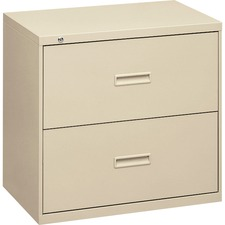 2-Drawer Lateral Fi