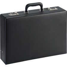 Carrying Case (Atta
