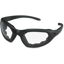 2X2 Safety Goggles