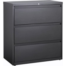 Hanging File Drawer