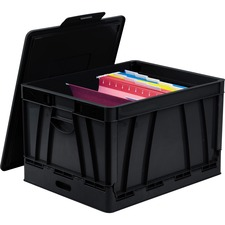 Collapsible Storage
