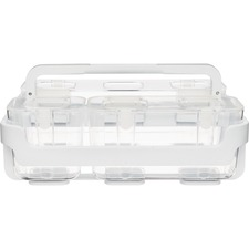 Stackable Caddy Org