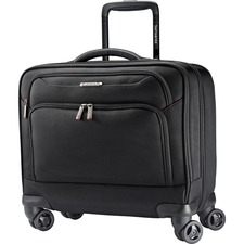 Xenon Carrying Case