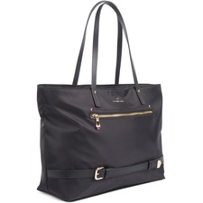 Carrying Case (Tote