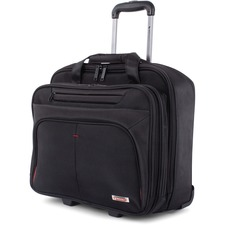 Carrying Case (Roll
