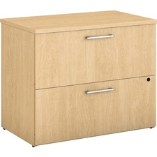 400 Series 2-Drawer