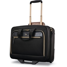 Travel/Luggage Case