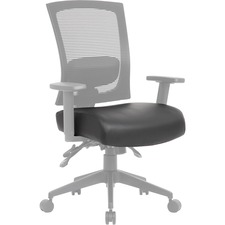 Task Chair Antimicr